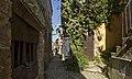01030 Calcata Vecchia VT, Italy - panoramio - trolvag (2).jpg