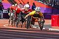010912 - Christie Dawes - 3b - 2012 Summer Paralympics.jpg