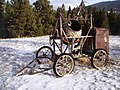 011108 Pasture Gulch Historic Cement Mixer 2 (34271309666).jpg