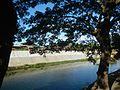 0143jfTigpalas Bridges San Miguel River San Slope Walls Bulacanfvf 20.jpg