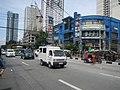 01454jfWelcome Rotonda Quezon Boulevard España Boulevard Sampaloc Manilafvf 11.jpg