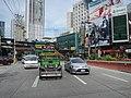 01473jfWelcome Rotonda Quezon Boulevard España Boulevard Sampaloc Manilafvf 02.jpg