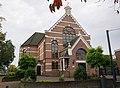 0153WN158 Gereformeerde kerk.jpg