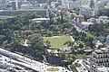 018 Parque de Santa Caterina.jpg