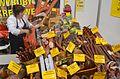 02016 0507 Litauische Küche in Polen, 4th ECOstyl Fair.jpg