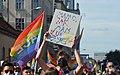02020 0265 (2) Equality March 2020 in Katowice, Marsz Równości w Katowicach.jpg
