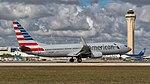 02092018 American Airlines B738 N822NN KMIA NASEDIT (43605062334).jpg