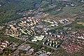 021 Bytkow, Siemianowice Slaskie, Poland.jpg