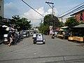 02286jfCaloocan City Highway Buildings Barangays Roads Landmarksfvf 01.jpg