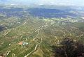 022 El Bages des de Montserrat.jpg