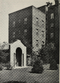 024 Industrial Housing (1925).png