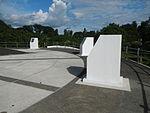 02610jfHour Great Rescue Prisoners War Cabanatuan City Memorialfvf 09.JPG