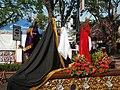 02768jfGood Friday processions Baliuag Augustine Parish Churchfvf 04.JPG