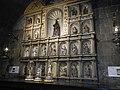 0306jfSan Agustin Church Museum Manilafvf 21.jpg
