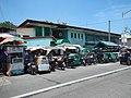 0352jfRizal Avenue Barangays Quiricada Street Santa Cruz Manilafvf 15.jpg