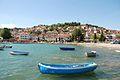 03760-Ohrid (16064511578).jpg