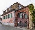 037 2015 03 25 Kulturdenkmaeler Forst.jpg