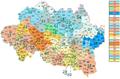 03adm amb mancomunautats e numeròs de cantons e comunas.png