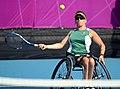 040912 - Daniela Di Toro - 3b - 2012 Summer Paralympics (02).JPG