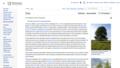 04 - DIP - Language links in article title bar alt.png