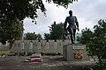 05-241-0006 Verkhivka memorial SAM 5746.jpg