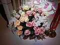 0571jfRefined Bridal Exhibit Fashion Show Robinsons Place Malolosfvf 16.jpg