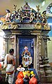 058 Worshipping the Linga (39757161084).jpg