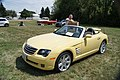 05 Chrysler Crossfire (9346472826).jpg