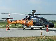 060610-SKP-Lynx-02