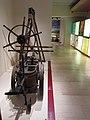 067 Vinseum, Museu de les Cultures del Vi.JPG