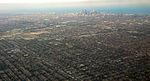 07-chicago-aerial.jpg