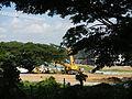 07159jfQuirino Highway Hall Manga Center San Josefvf 07.JPG