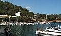 07659 Cala Figuera, Illes Balears, Spain - panoramio (15).jpg