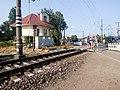 08.2015 - panoramio (29).jpg