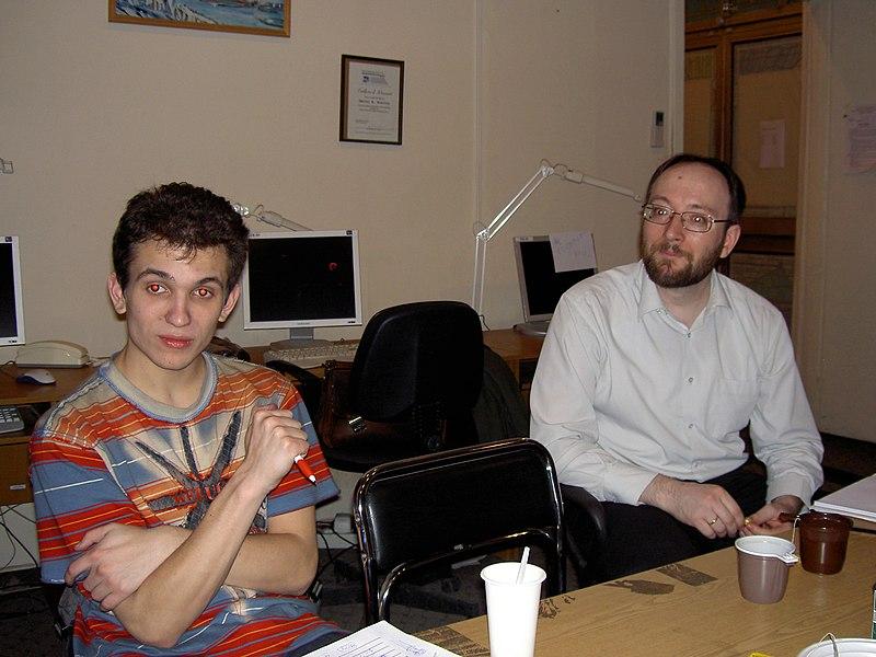 File:08 02 2008 wikimeetup St Petersburg 20.jpg