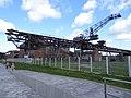09-2017 Kraftwerk Peenemünde 06.jpg