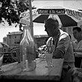 09.07.1961. La Belle Gaillarde à Noé (1961) - 53Fi2336.jpg