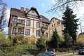 09012166 Berlin-Waidmannslust, Nach der Höhe 12-13 003.JPG