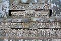 093 Cave 26, Chaitya Decoration (34377741555).jpg