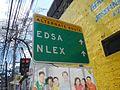 09665jfDel Monte Avenue Aquino Bridge Roosevelt Quezon Cityfvf 37.JPG