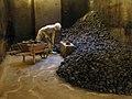 098 mNACTEC, la Fàbrica Tèxtil, carbonera.jpg