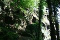 0 Baume-les-Messieurs - Grottes.JPG