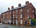 1-4 St Chad's Terrace. Shrewsbury.jpg