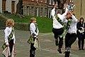 1.1.16 Sheffield Morris Dancing 118 (23813472110).jpg