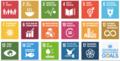 1. TIMES 17 UN SDG1.png