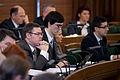 1.decembra Saeimas sēde (6435170393).jpg