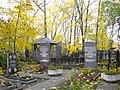 1004. Красненькое кладбище. Братская могила советских воинов.jpg
