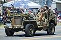 100th 442nd Veterans Association (14028090689).jpg
