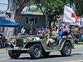 100th 442nd Veterans Association (14028190327).jpg
