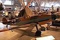 10132 Messerschmitt Bf.109F-4-Z (7637447000).jpg